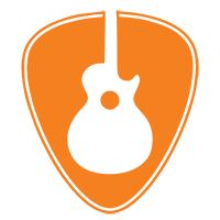 logo-orange-small.png