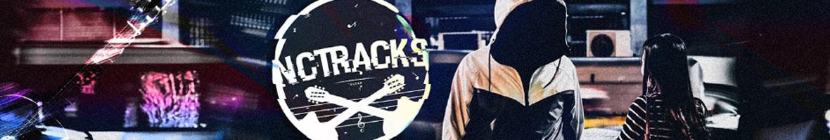NCTracks