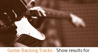 Guitar Jam & Backing Tracks | Jam Tracks Guitar Backing Tracks