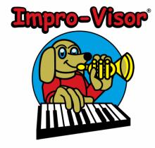 jazz improvisor