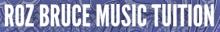 Guitaristroz.com
