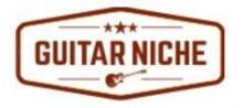 Guitar setup tutorials