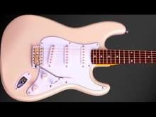 Embedded thumbnail for Inspiring Rock Ballad Guitar Backing Track Jam - B major | 115bpm