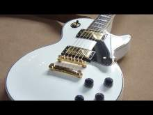 Embedded thumbnail for Peaceful Groove Backing Track in C minor | #SZBT 497