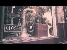 Embedded thumbnail for 1930's Vintage Jazz Backing Track C Major