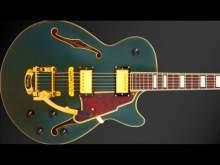Embedded thumbnail for Inspiring Rock Ballad Guitar Backing Track Jam - D minor | 115bpm