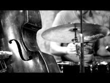 Embedded thumbnail for Jazz Blues Swing Jam Track in D