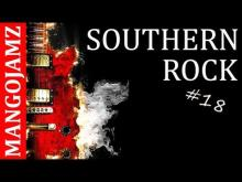 Embedded thumbnail for SWAMPY SOUTHERN ROCK Guitar Jam Track in E Minor - Bayou Fire