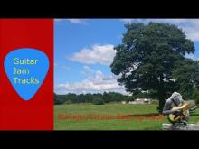 Embedded thumbnail for Emotional backing track Ab major / C minor