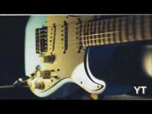 Embedded thumbnail for Epic Rock Ballad Guitar Backing Track D Minor