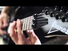 Embedded thumbnail for Power Ballad Guitar Backing Track Jam In Am [4]