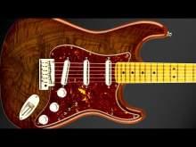 Embedded thumbnail for Inspiring Ballad Guitar Backing Track Jam - F minor | 100bpm