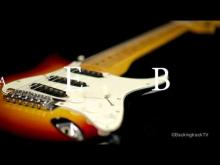 Embedded thumbnail for Fast Blues Shuffle in E Guitar Backing Track