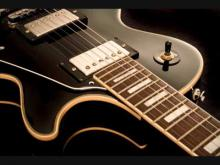 Embedded thumbnail for Blues guitar Backing track in Bm