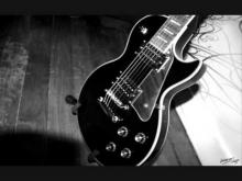 Embedded thumbnail for Blues guitar Backing Track in A