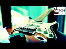 Embedded thumbnail for Minor Blues Backing Track in Cm (C Minor) TCDG