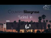 Embedded thumbnail for MELLOW 6/8 COUNTRY BACKING TRACK IN G MAJOR!