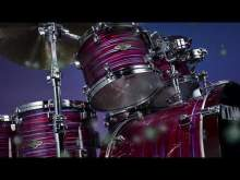 Embedded thumbnail for Drums Backing Track Jam [2] 80 BPM