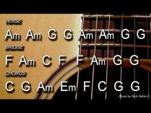 Embedded thumbnail for Slow Instrumental Acoustic Guitar Backing Track