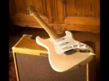 Embedded thumbnail for Swinging Blues Shuffle Jamtrack Backing Track Emajor Alvin Lee Duke Robillard Albert Collins