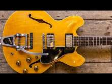 Embedded thumbnail for Sublime Slow Blues Backing Track in G