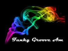 Embedded thumbnail for Funky groove backing track in Am
