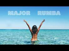 Embedded thumbnail for Spanish Rumba Flamenco Guitar Latin Backing Track C Major