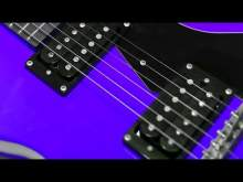 Embedded thumbnail for Sad Slow Instrumental Guitar Ballad Backing Track G Minor