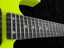 Embedded thumbnail for E Minor Metal Guitar Backing Track Key of Em Rhythm Track Thrash