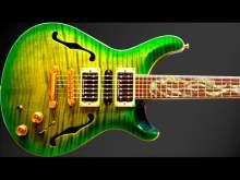 Embedded thumbnail for Deep Sound Rock Ballad Guitar Backing Track Jam - D major | 65bpm