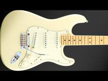 Embedded thumbnail for Magic Ballad Rock Guitar Backing Track Jam - B minor   70bpm