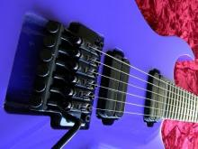 Embedded thumbnail for Key Of A Minor Guitar Backing Track Instrumental Heavy Metal Hard Rock Jam Rhythm Am