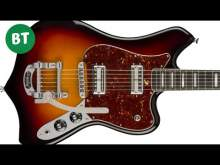 Embedded thumbnail for Slow Blues Backing Track in Am - 65bpm