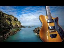 Embedded thumbnail for Backing Track Clean Guitar Rock Jam F Major
