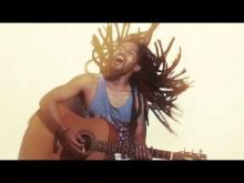 Embedded thumbnail for Groovy Reggae Jam Track in D Major