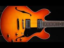 Embedded thumbnail for LoFi Blues Backing Track in E minor | #SZBT 468