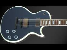 Embedded thumbnail for Tasty Hard Rock Guitar Backing Track Jam - G Minor   130bpm