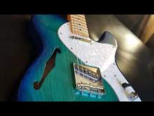 Embedded thumbnail for Desirable Groove Backing Track in D minor | #SZBT 586