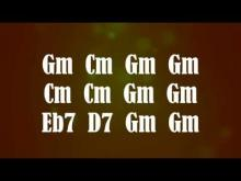 Embedded thumbnail for Reggae Blues Backing Track - G Minor