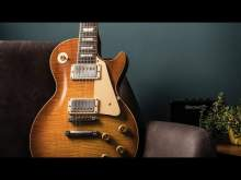 Embedded thumbnail for Hard Rock Guitar Backing Track Jam In Am [13]