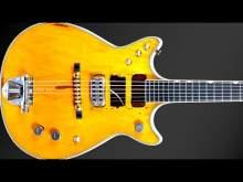 Embedded thumbnail for Fantastic Rock Guitar Backing Track Jam - C minor | 130bpm