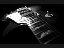 Embedded thumbnail for Slow Blues guitar Backing Track