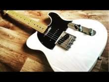 Embedded thumbnail for Neo Soul Backing Track Guitar in E minor   #SZBT 465