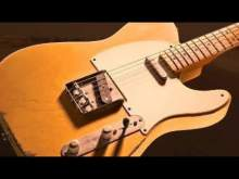 Embedded thumbnail for Blues Funk Backing Track in E minor | #SZBT 482
