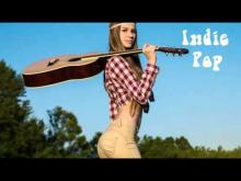 Embedded thumbnail for Indie Acoustic Guitar Backing Track (Eb Major)