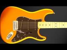 Embedded thumbnail for Painful Ballad Guitar Backing Track Jam - D minor | 70bpm