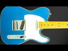 Embedded thumbnail for Soft Rock Ballad Guitar Backing Track Jam - A minor   100bpm