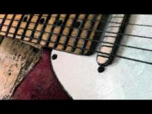 Embedded thumbnail for Guitar Backing Track -- Blues Funk Neon Lights