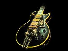 Embedded thumbnail for Jimmy Page style backing track in Am