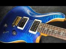 Embedded thumbnail for Easy Quiet Groove Backing Track in D minor | #SZBT 568
